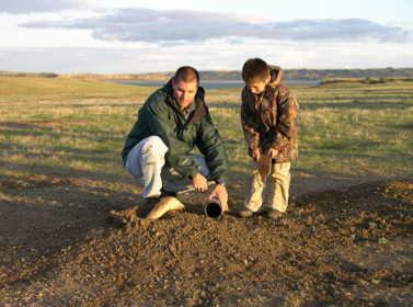 hindu single men in lower brule This is brulé & airo's official page bookings and general information men's fancy feather adopted at birth off the lower brule sioux indian reservation.